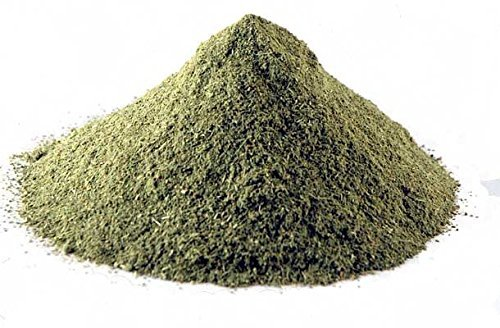 Nilavembu Powder (Green Chiretta Powder)