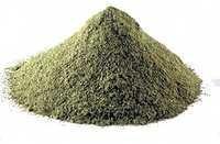 Nilavembu Powder (Green Chiretta Powder)