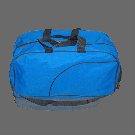 Casual Duffle Bags