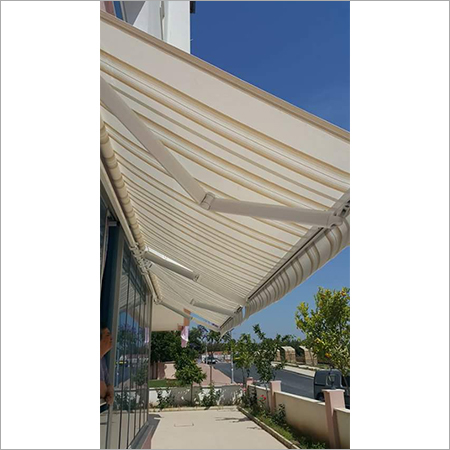 in outdoor exterior awning ludhiana awnings manufacturer