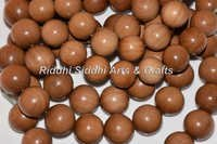 Aromatic Tasbih Bead Loose