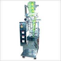 FFS Liquid Packing Machine