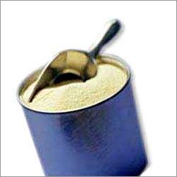 Adidiba Powder
