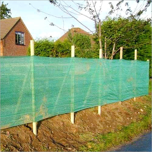 Boundary Safety Net