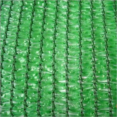 Monofilament Shade Net