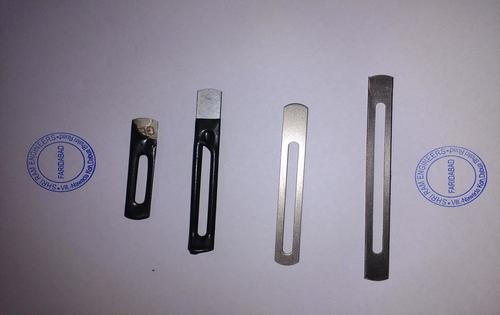 Attachment Clips For Auto Industries
