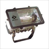 BGEMF 250/400SV/MH FLOODLIGHT LUMINAIRES