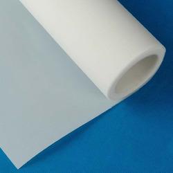 Polypropylene Woven Filter Fabrics