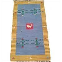 Handmade Chenille Designer Rugs