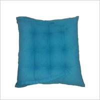 Cushion cover Filler