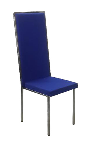Banqeut Chair