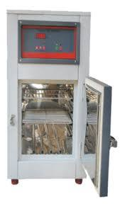 OVEN UNIVERSAL (MEMMERT TYPE WITH DIGITAL CONTROLLER)