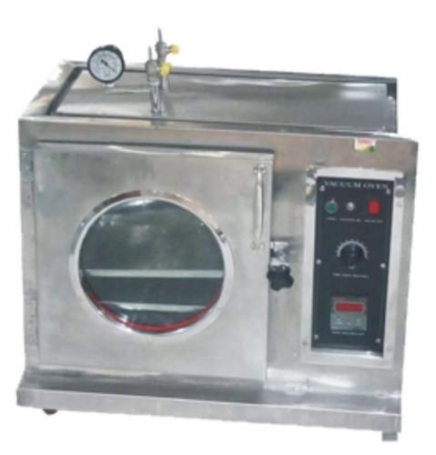 Biotechnology Equipments