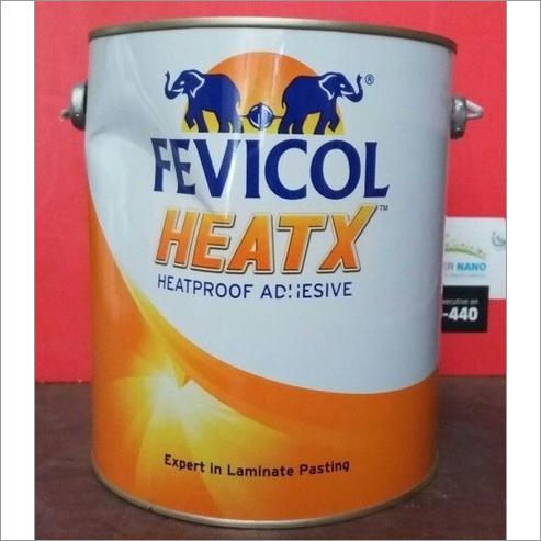 Favicol Heatex