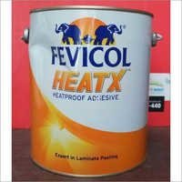 Favicol Heatex