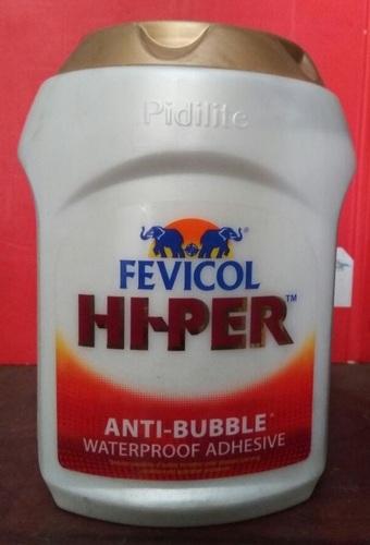Favicol Hiper