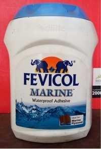 Favicol Marine