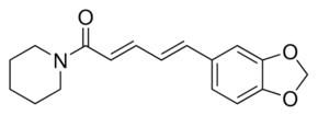 Piperine