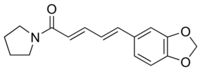 Piperyline