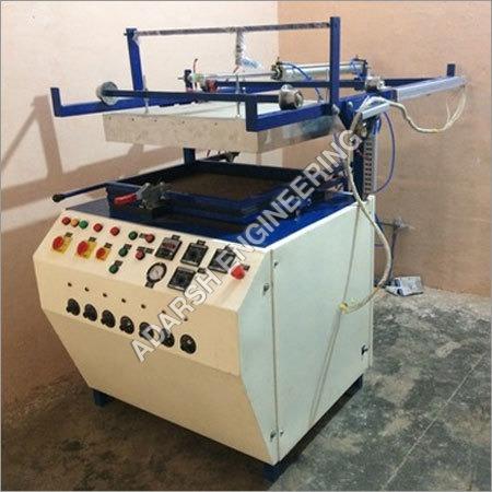 Dona Making Machinery