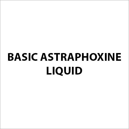 Basic Astraphoxine Liquid