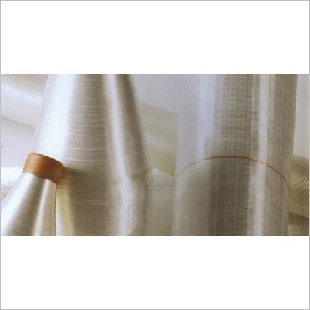 High Strength Fiberglass Fabrics