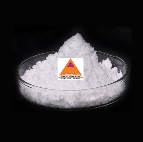 Bronopol BP