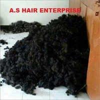 Guti Hair