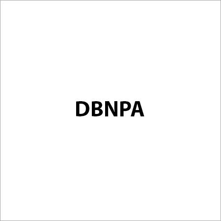 DBNPA