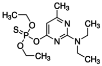 Pirimiphos-ethyl