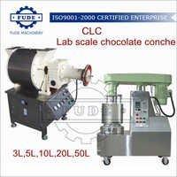 40L Lab Conche