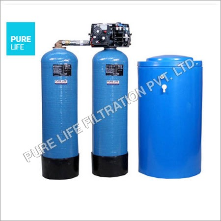 Industrial Commercial Purifier