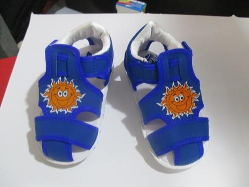 Kids Designer Sandal
