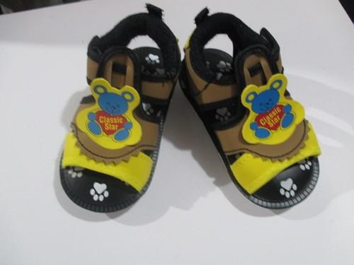 Kids Designer Footwear