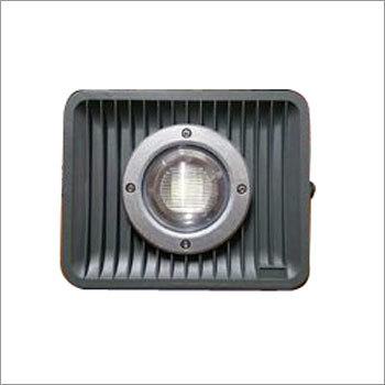 High Power Led Floodlight Lens