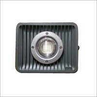 High Power Led Floodlight Lens