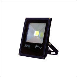 Outdoor LED Flood Light Fitting