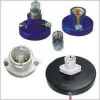 MES Bulb Holders