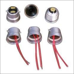 CFL Parts