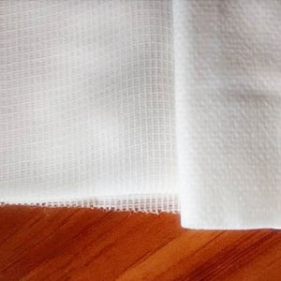 Tack Cloth