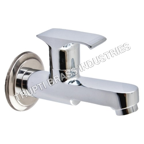 Brass Bathroom Faucet
