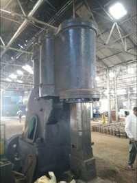 Forging Hammer  Massey 1 Ton