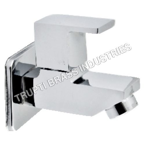 Chrome Plate Brass Bib Faucets