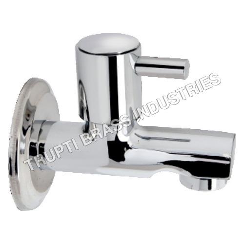 CP Finish Brass Bib Faucet