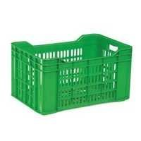 Mini Crates