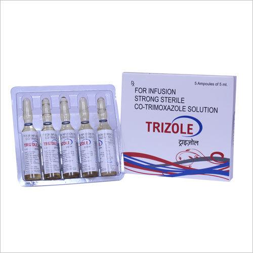 Trizole Injection