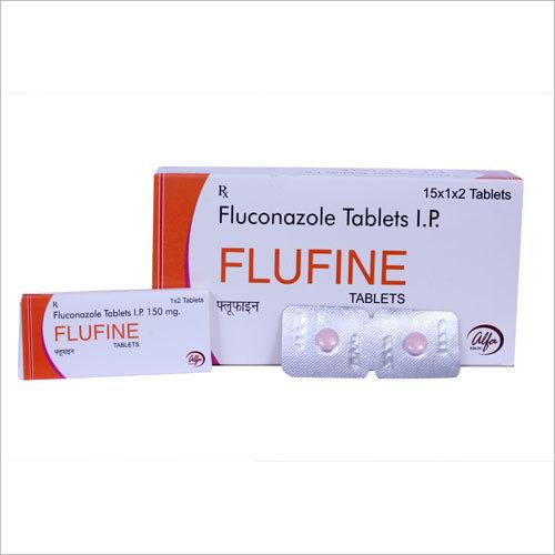 Flufine Tablet