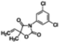 Vinclozolin