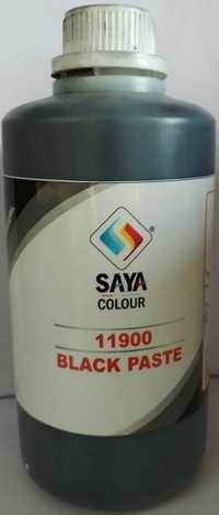 Black 7 Pigment Paste