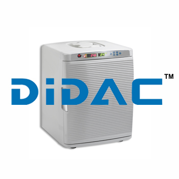 Mini CO2 Digital Incubator
